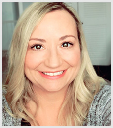 Lisa Raehsler