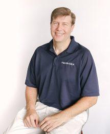 Adam Proehl