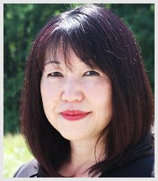 Motoko Hunt